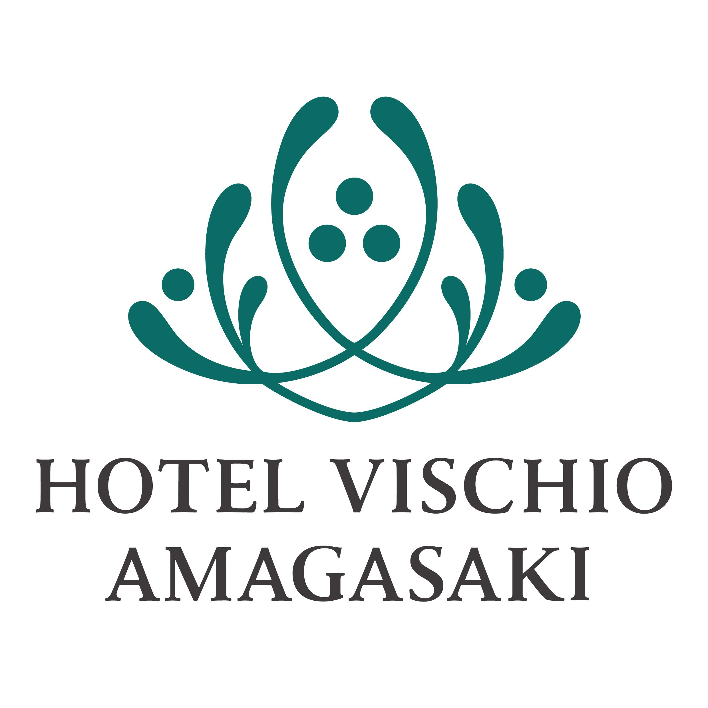 ホテル総合ブローシャー